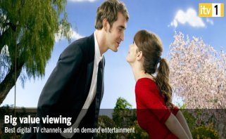 zdf online dating