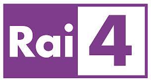 Italian TV online Expats Overseas Satellite internet Rai Uno Rai Due